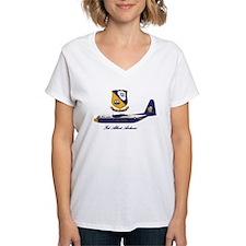 Cute C c Shirt