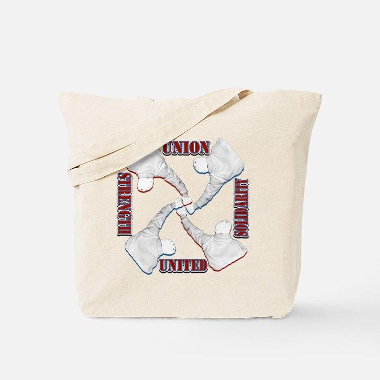 Cute Bymkdesign Tote Bag