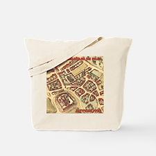 ST.GERMAIN Tote Bag