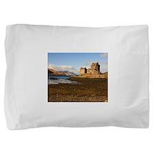 Cute Eilean Pillow Sham