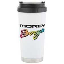 Morey Boogier Travel Mug