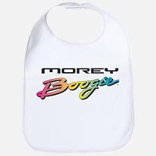 Morey Boogier Bib