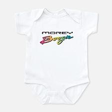 Morey Boogier Infant Bodysuit