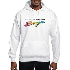 Morey Boogier Hoodie