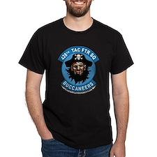 428th TFS T-Shirt