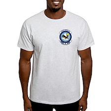 524 2 SIDE T-Shirt