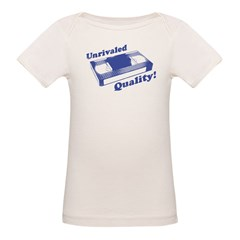 Unrivaled Quality! Tee