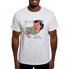 Booze Choice T-Shirt