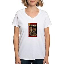 Johan Fante - Shirt