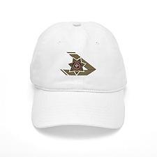 Sheriff San Bernardino Baseball Cap