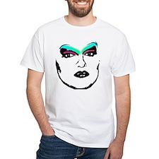 Drag Queen Stencil Shirt