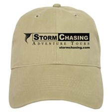 Cool Chase Cap