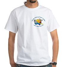 KFDU-logo2-cafepress T-Shirt