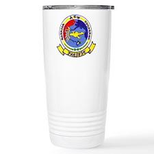 AEWBARRONPAC Travel Mug