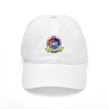 AEWBARRONPAC Baseball Cap