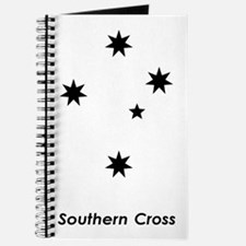 Southern Cross Journal