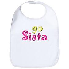 Go Sista Bib