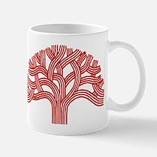 Oakland Apple Tree Mug