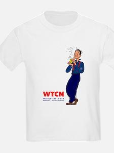 WTCN 1280 T-Shirt