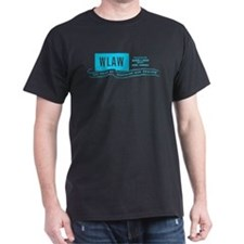 WLAW 680 T-Shirt