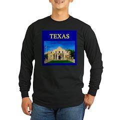 ilove texas texans T