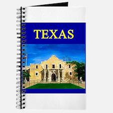 ilove texas texans Journal