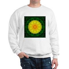 Dandelion I Sweatshirt