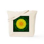 Dandelion I Tote Bag