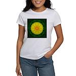 Dandelion I Women's T-Shirt