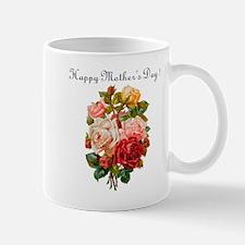 """""""Mother's Day"""" Mug"""