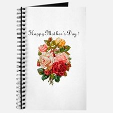 """Mother's Day"" Journal"