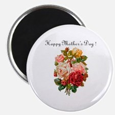 """Mother's Day"" Magnet"