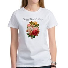 """Mother's Day"" Tee"