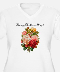 """Mother's Day"" T-Shirt"