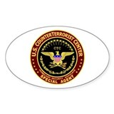 Homeland security 10 Pack