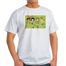 Girls Day Out T-Shirt