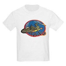 USS TANG T-Shirt