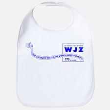 WJZ 770 Bib