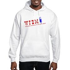 WFBM 1260 Hoodie