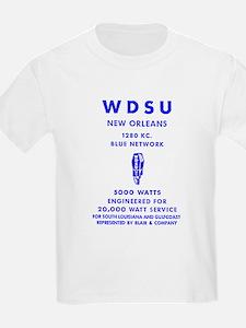 WDSU 1280 T-Shirt