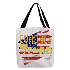 Cute Self realization Tote Bag