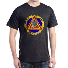164th Combat Aviation Group T-Shirt
