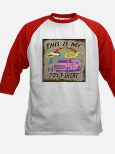 My 70's T-Shirt Tee