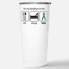 Brother-in-law ESHope Kidney Travel Mug