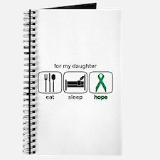 Daughter ESHope Kidney Journal