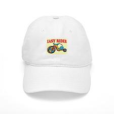 EASY RIDER Baseball Cap