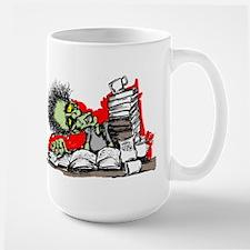 cramzombie Mugs