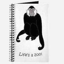 Gibbon Journal