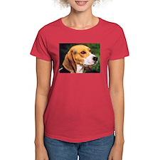 Beagle Tee