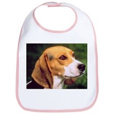 Beagle Bib